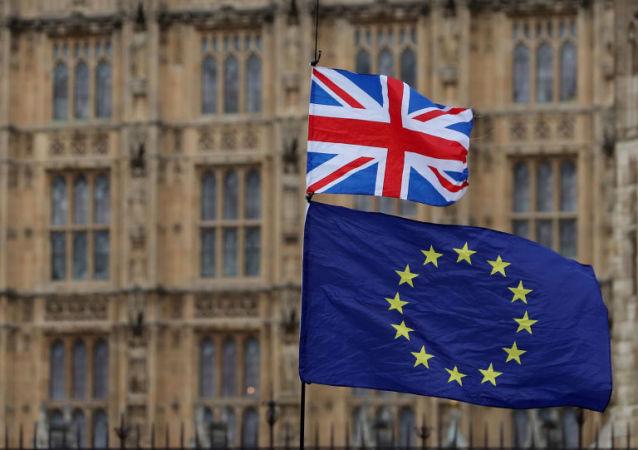 欧洲理事会主席:脱欧协议有望于10月17日获批通过
