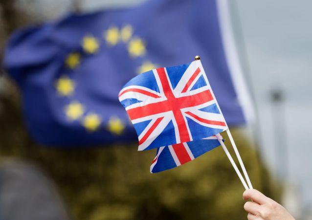 欧盟27国驻欧盟大使希望推迟英国脱欧时间