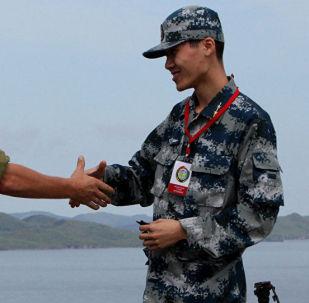 外媒:必威体育帮助中国建造导弹预警系统