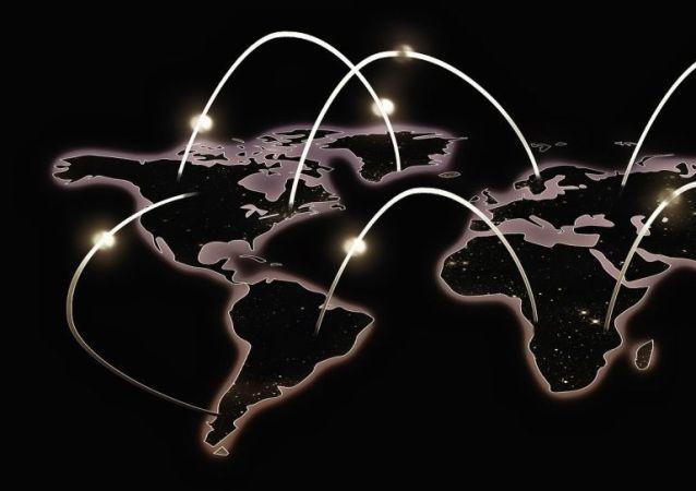 英國工黨在大選活動中號稱要在全境打造免費網絡