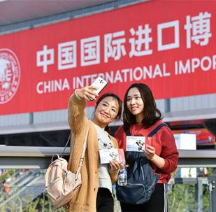 澳大利亚期望激活与中国的贸易合作