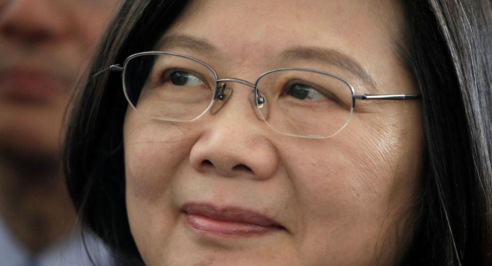 中国政府在搭建与台居民信任桥梁