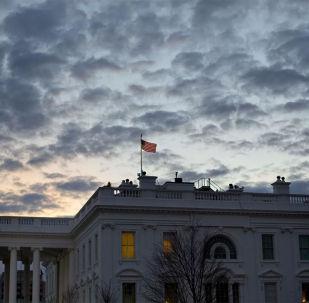 美常驻北约代表:美国在《中导条约》失效后愿达成新军控协议