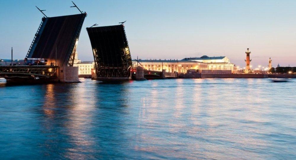 俄罗斯圣彼得堡2019国际航运、造船、港口和近海能源展览会:中国六家公司参加,俄罗斯圣彼得堡,2019国际航运展览会,造船展览会,港口展览会,近海能源展览会