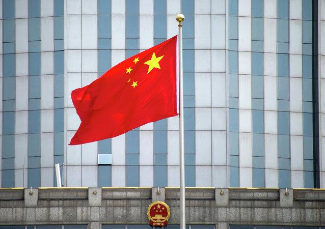 中國外交部:應盡快將朝核問題納入六方會談框架