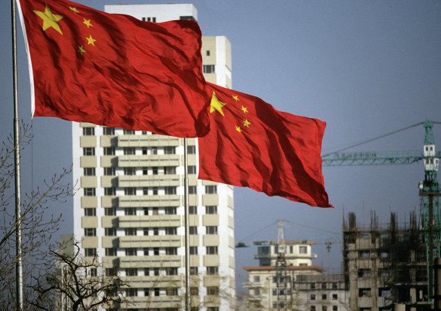 陕西省危爆运输车爆炸事件致7人死亡