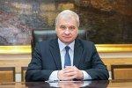 俄驻华大使:中国和欧亚经济联盟或在近期内开始就合作协议谈判