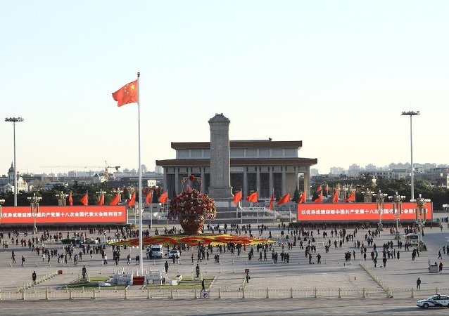 中国总理李克强:中国将深化基础性关键领域改革 推动改革取得新突破