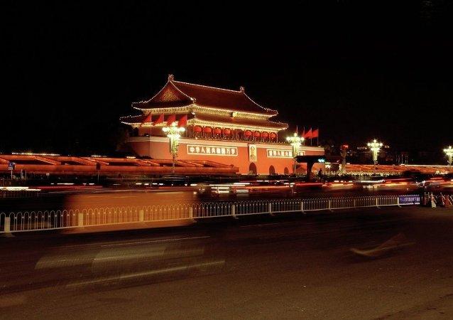 俄罗斯旅游办公室将于9月在北京开始运营
