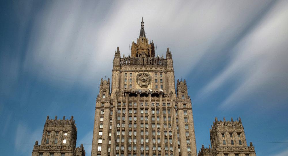 俄德两国外长表示将延长欧安组织使团在乌克兰时间,并将观察员人数增加到1000人