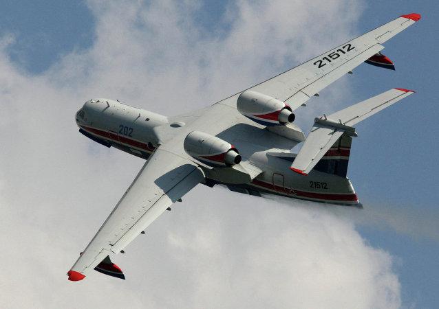 俄羅斯向印尼伸出援助之手  願意幫助尋找失聯客機