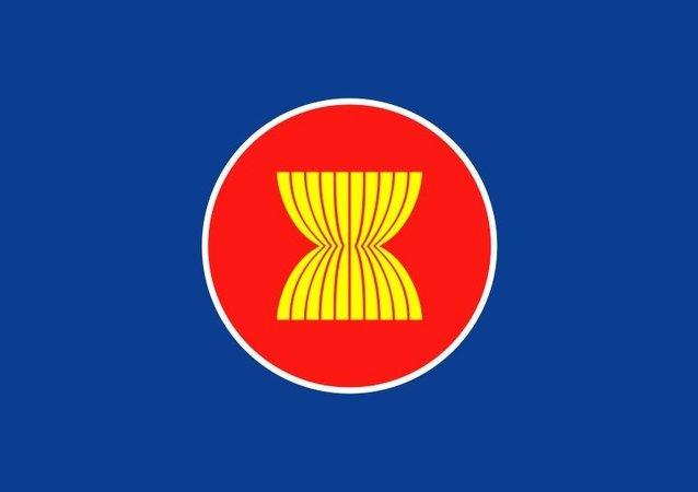 第十次東盟醫療衛生事業發展高官會議在越南召開
