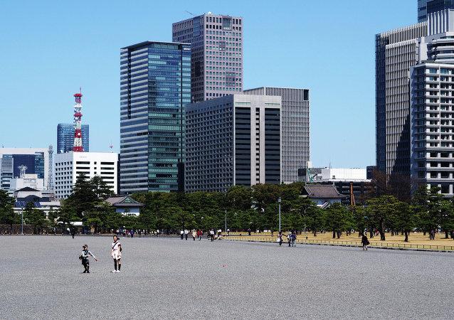 日本在2015年拒絕了99.5%的難民資格申請
