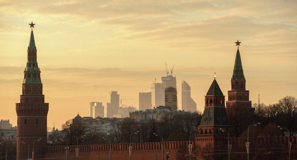 俄或在最近要求烏克蘭提前清償30億美元的債務