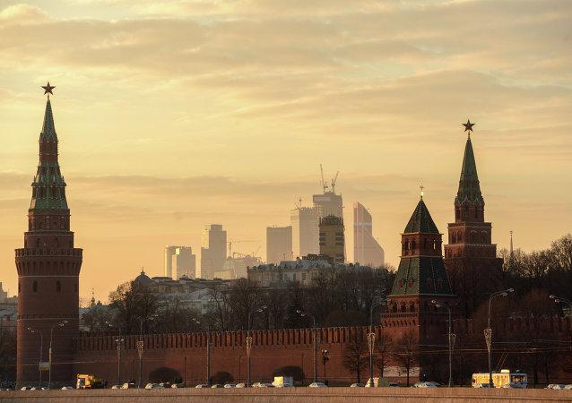 俄罗斯与古巴将在莫斯科讨论双边经济合作