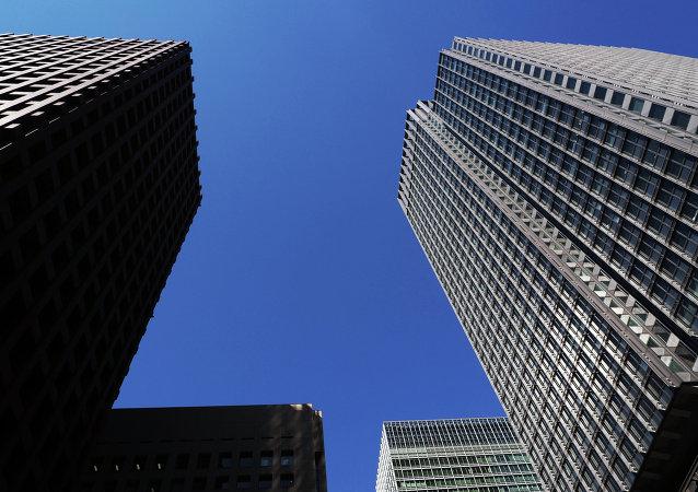 東京燃氣公司在開採美國頁岩氣項目上損失9000萬美元