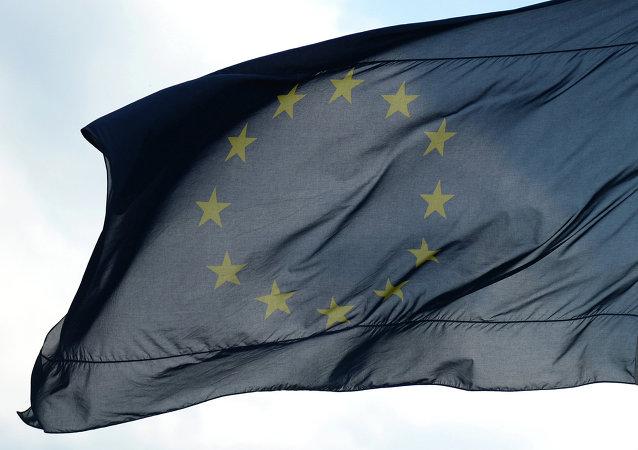 俄外长:欧盟因对俄制裁的损失或超过1000亿欧元