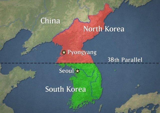 美副防長:美國未計劃向朝鮮半島重新部署核武器