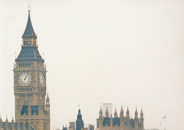 脱欧的大采购:英镑贬值使中国人对英国商品需求增加