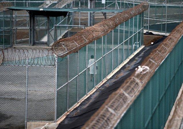 危地马拉监狱暴动造成7人死亡25人受伤