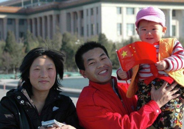中国计划逐步延迟退休年龄