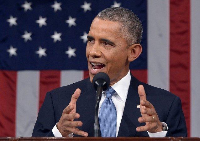 白宫得到保障伊核协议生效的关键票数