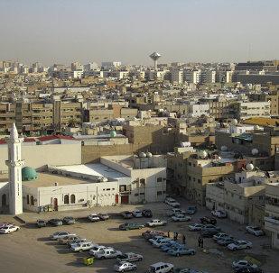 中国国家能源局:沙特油田遇袭不会影响中国的原油供应