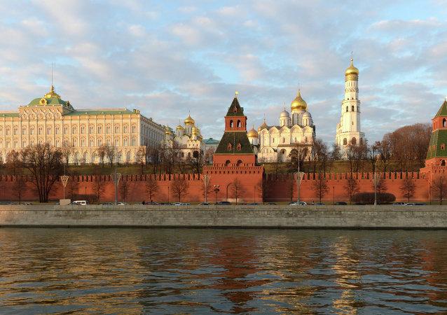 俄聯邦安全局和通訊與大眾傳媒部擬在六月前制定出新的數據加密要求
