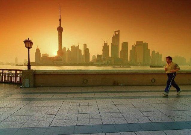中国在国际金融机构应扮演更大的角色