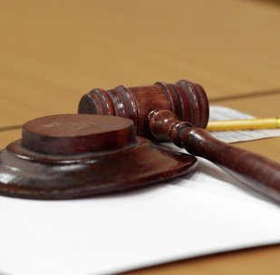 俄远东袭击中国公民的劫匪被判3至6年有期徒刑