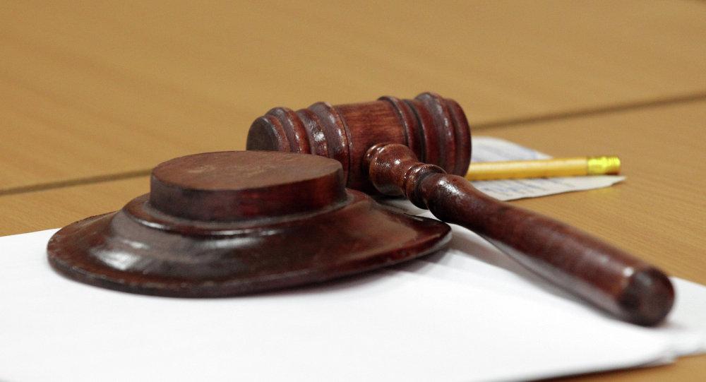 俄遠東襲擊中國公民的劫匪被判3至6年有期徒刑