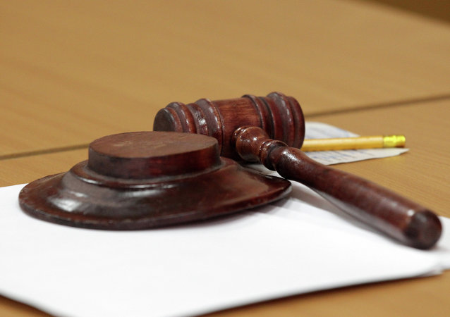 俄濱海邊疆區一女子因非法登記9千多名移民受審