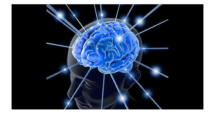 科學家首次通過大腦植入物來改善人類記憶力