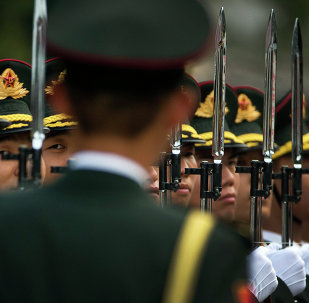 消除有關中國的一些誤解