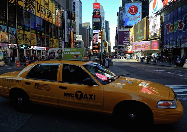 紐約政府因違章停車罰單出錯損失2600萬美元