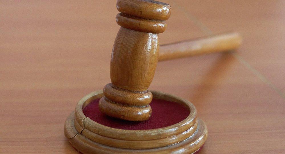 中國最高人民法院院長:近10年執行死刑的情況很少