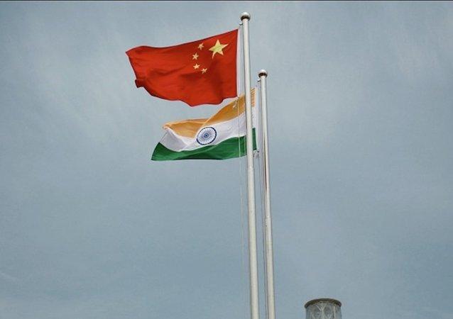 消息人士:中國外長取消原定於9月9-10日對印度訪問