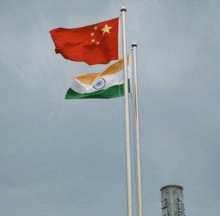 印度国防部:印方愿与中方加强两军各领域务实合作