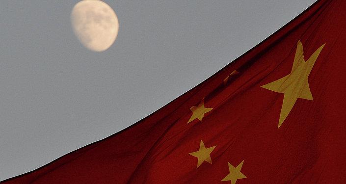 專家:中國有望成為世界首個建成有實用價值空間太陽能電站的國家