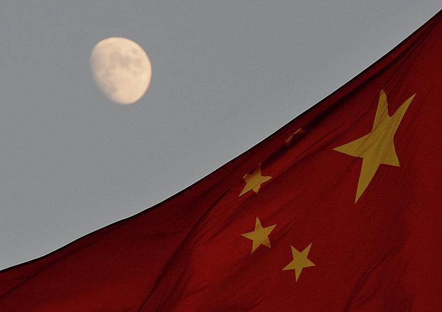 华媒:中国追赶美国科技的路还很长很长