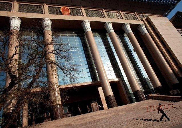 媒體:中國最高人民法院判決「喬丹」商標損害飛人邁克爾·喬丹姓名權
