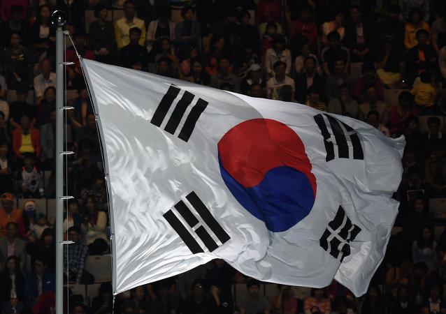 韓國油罐車爆炸事故導致4死1傷