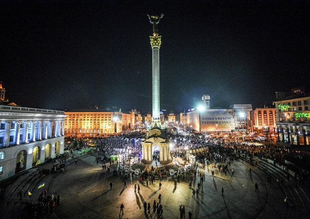拉夫羅夫:俄美在「諾曼底模式」四國峰會前夕商議烏克蘭問題