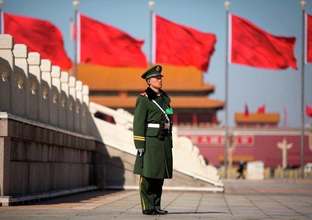 中国高层在北戴河讨论了啥?
