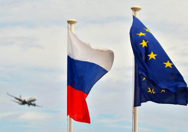 更多國家贊成取消對俄羅斯制裁