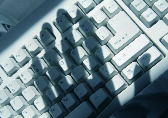 俄总统新闻秘书否认本国与美国数据库遭黑客攻击有关