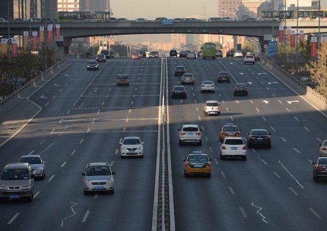 中國已制定降低溫室氣體排放計劃