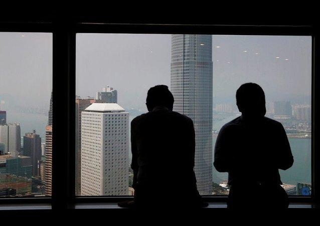 专家:中国省一级政府应更积极落实供给侧结构性改革