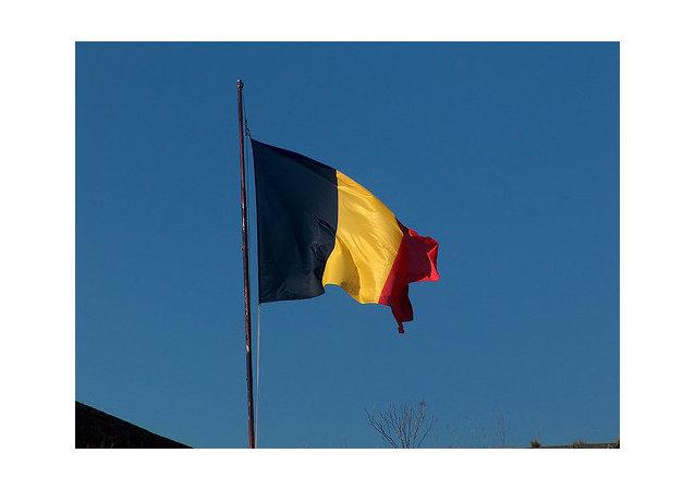 比利时防长宣布中止节省国防开支