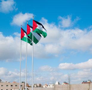 巴勒斯坦召回驻罗马尼亚、捷克、匈牙利和奥地利的大使进行磋商